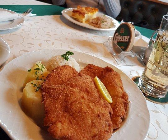 Eidenberg, Austria: 20180317_222150_large.jpg