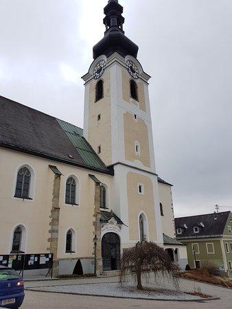Eidenberg, Austria: 20180317_121404_large.jpg