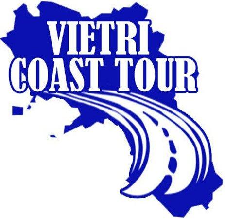 Vietri Coast Tour: Vietri Coast Tour