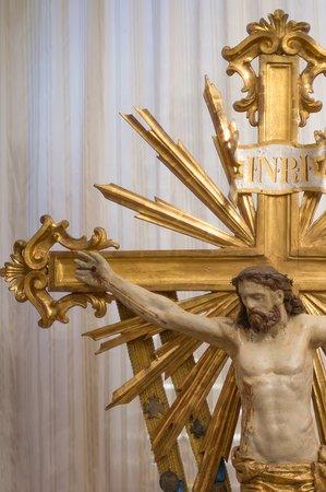 聖彼得羅泰爾梅堡照片