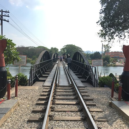Bridge Over the River Kwai : photo2.jpg