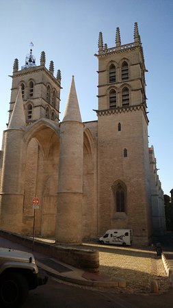 Cathédrale Saint-Pierre : IMG_20170822_184614_large.jpg