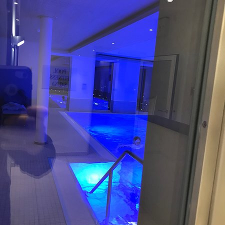 Sheraton Carlton Hotel Nuernberg: photo0.jpg