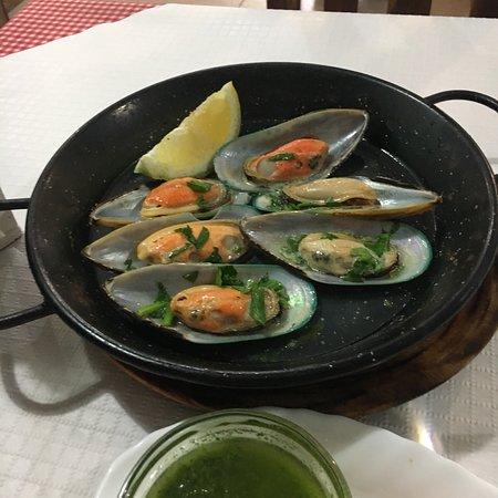 Арико, Испания: photo3.jpg