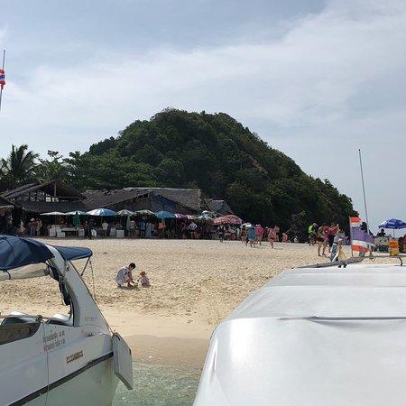 Phang Nga Province, Thailand: photo2.jpg