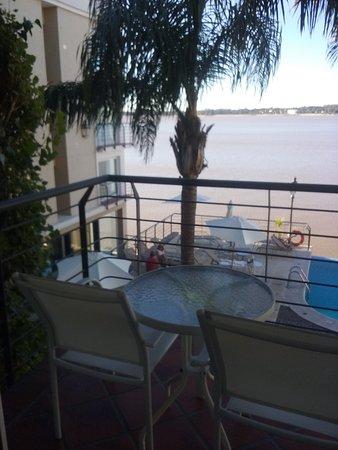 Radisson Colonia Del Sacramento Hotel Updated 2018 Prices Reviews Uruguay Tripadvisor