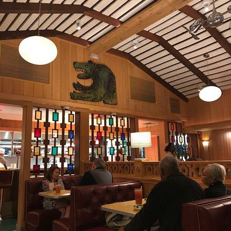 Ok Cafe Atlanta Menu Prices Amp Restaurant Reviews
