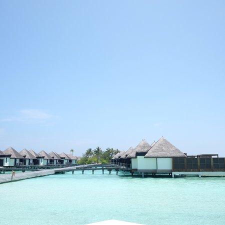 فور سيزونز ريزورت المالديف في كودا هورا: photo4.jpg