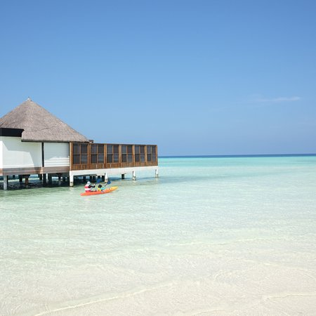 فور سيزونز ريزورت المالديف في كودا هورا: photo5.jpg