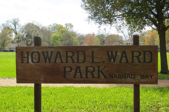 ‪Howard L. Ward Park‬