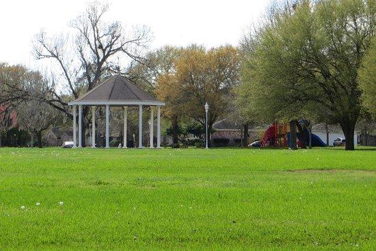 Howard L. Ward Park