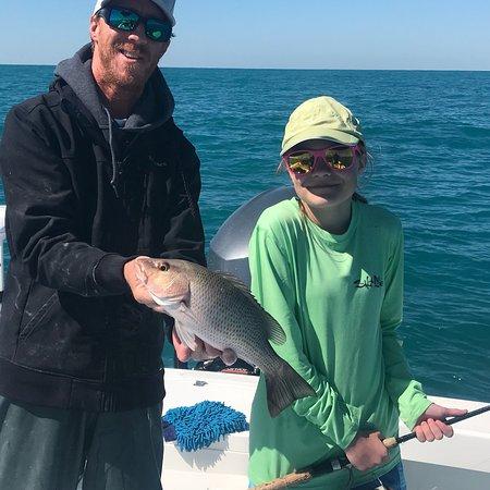 Siesta Key Fishing Charters: photo1.jpg