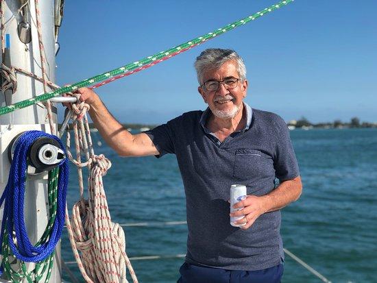 Catamaran Adventure Charters (Miami) - Updated 2019 - All