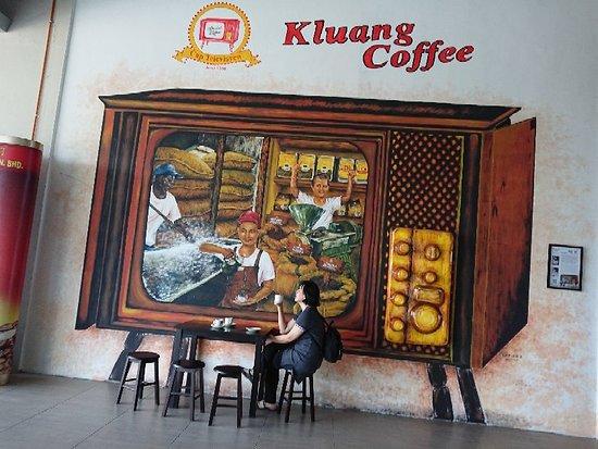 Kluang, Malaysia: DSC_0563_large.jpg