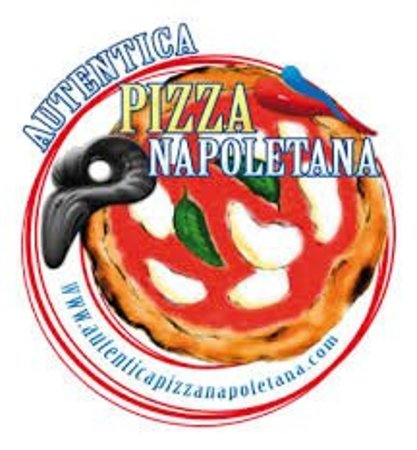 Matino, Italie : pizzeria MADE IN ITALY