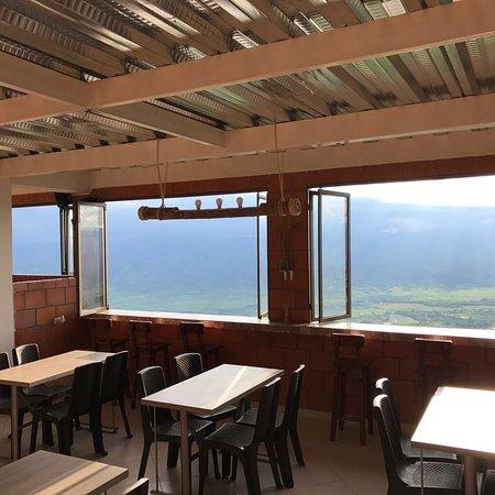 Belalcazar, Colombia: Belalcázar