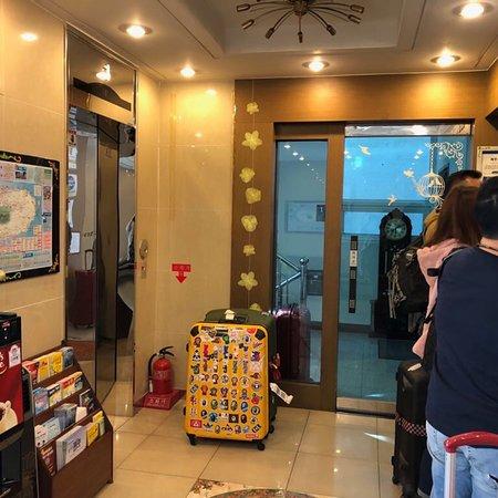 December Hotel Jeju: photo3.jpg