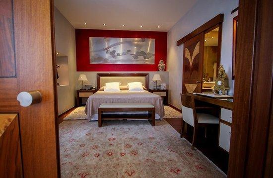 ミラドー デ ダルト ヴィラ ホテル