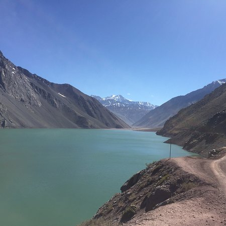 Cajón del Maipo: photo3.jpg