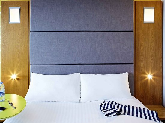Rooms Crewe Cheap