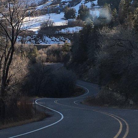 Jemez Trail National Scenic Byway : photo2.jpg