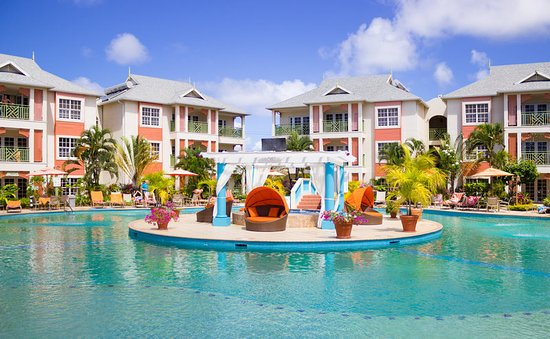 Perfect BAY GARDENS BEACH RESORT (St. Lucia/Gros Islet)   Reviews, Photos U0026 Price  Comparison   TripAdvisor Photo Gallery