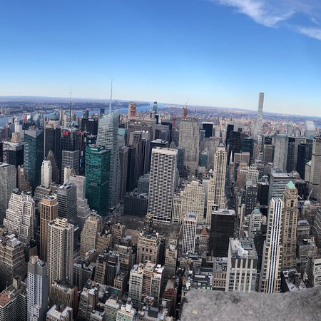 Empire State Building: photo0.jpg