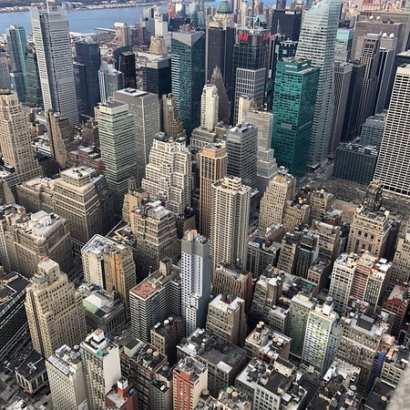 Empire State Building: photo1.jpg