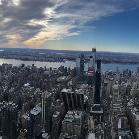 Empire State Building: photo3.jpg