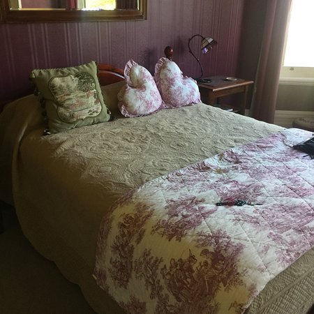 Penghana Bed & Breakfast : photo4.jpg