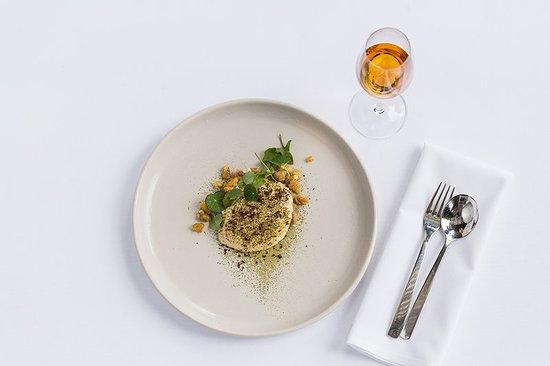 Maryvale, Australie : Restaurant