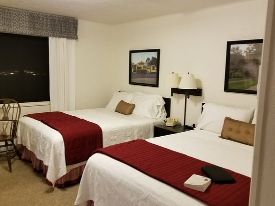 The Cardinal Inn 85 9 1 Updated 2020 Prices Reviews