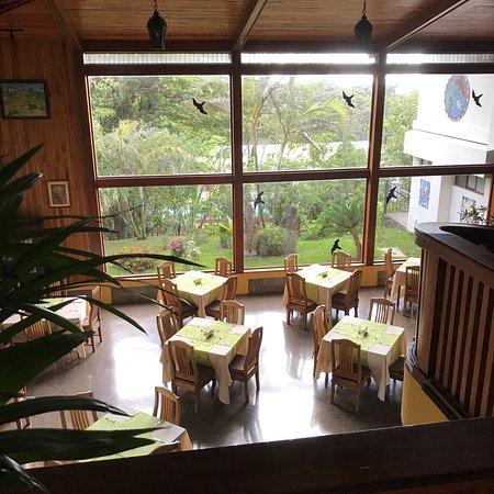 Hotel Fonda Vela: photo8.jpg