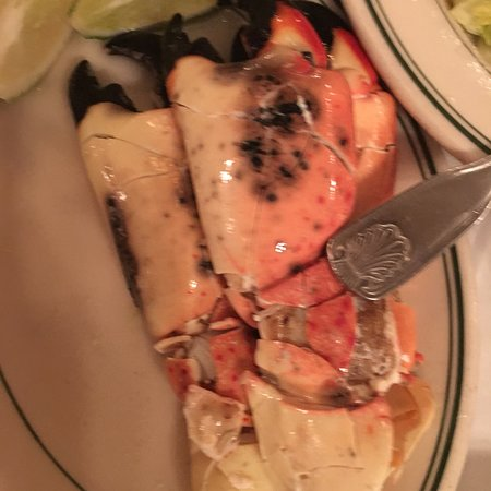 Joe's Stone Crab: photo2.jpg