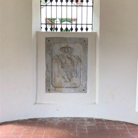 写真スペイン広場枚