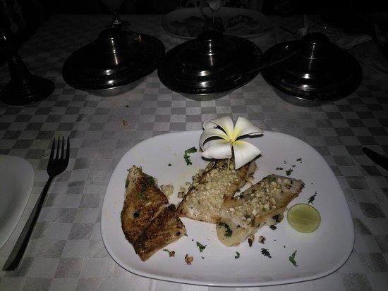 Kilifi Food Guide: 8 Must-Eat Restaurants & Street Food Stalls in Kilifi