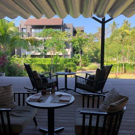 Sai Thai, Thailand: photo7.jpg