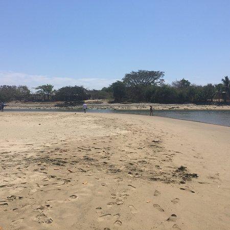 Barra de Potosi, Mexico: photo7.jpg