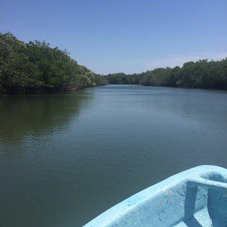 Barra de Potosi, Mexico: photo8.jpg