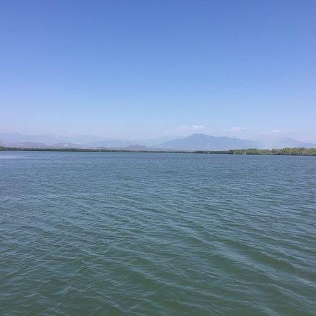 Barra de Potosi, Mexico: photo9.jpg
