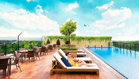 the 10 best 4 star hotels in yogyakarta region of 2019 with prices rh tripadvisor com