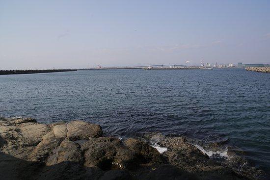 Matsushita Park