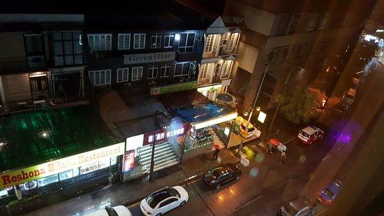Alpha Genesis Hotel : IMG-20180314-WA0012_large.jpg