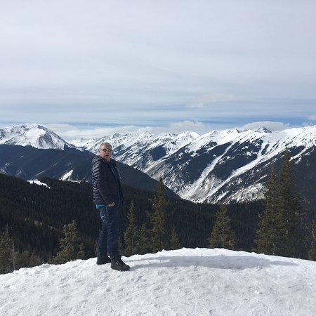 Aspen Mountain / Ajax : photo0.jpg