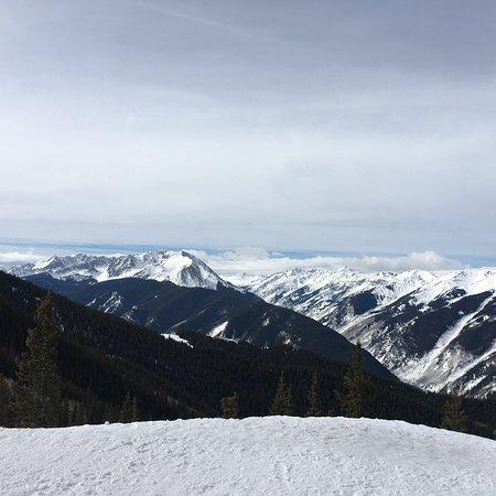 Aspen Mountain / Ajax : photo3.jpg
