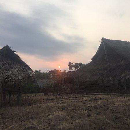 Phongsaly, Лаос: photo3.jpg