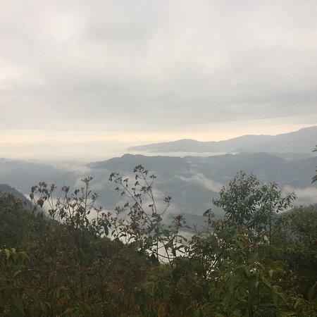 Phongsaly, Лаос: photo5.jpg