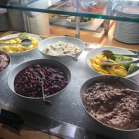 Grüne Küche die gruene kueche heidelberg restaurantbeoordelingen tripadvisor