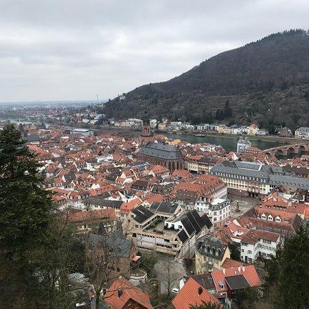 Reviews voor Heidelberg | Glassdoor.be