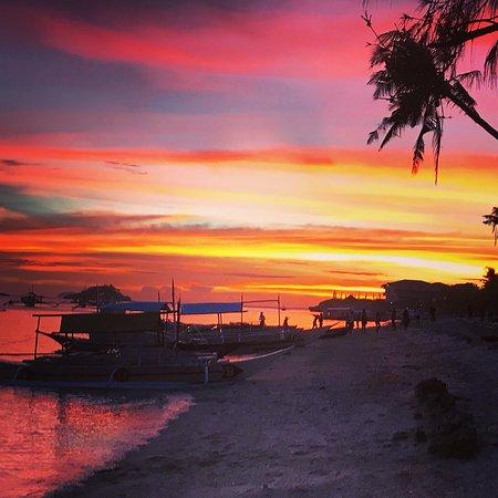 Ocean Vida Beach & Dive Resort: photo5.jpg